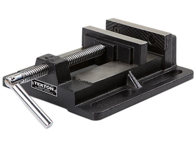 TEKTON  53994  4 in. Drill Press Vise