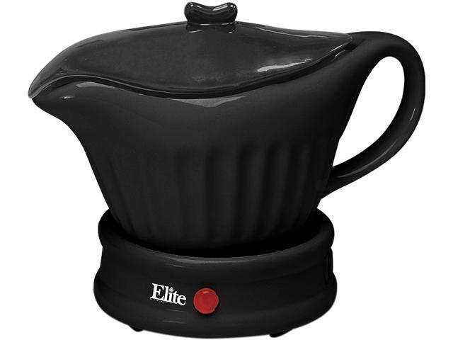 MaxiMatic Elite Cuisine Gravy Warmer with Lid