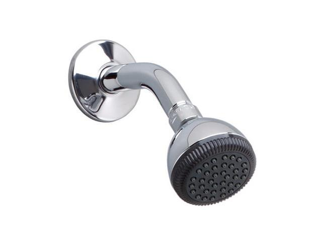 "American Standard 8888.075.002 ""Easy Clean"" Showerhead"