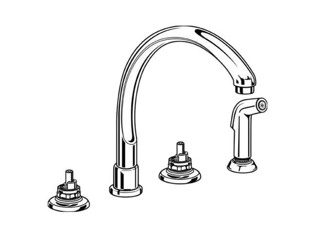 delta 2276 lhp waterfall kitchen faucet chrome kitchen delta chrome waterfall faucet pull down chrome delta