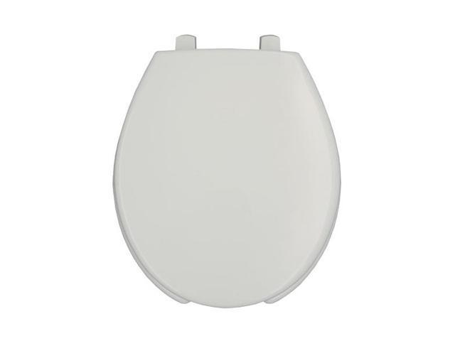 Bemis 3L2050T 000 Medic-Aid Seat White