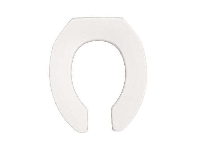 Bemis 3L2055 000 Medic-Aid Seat White