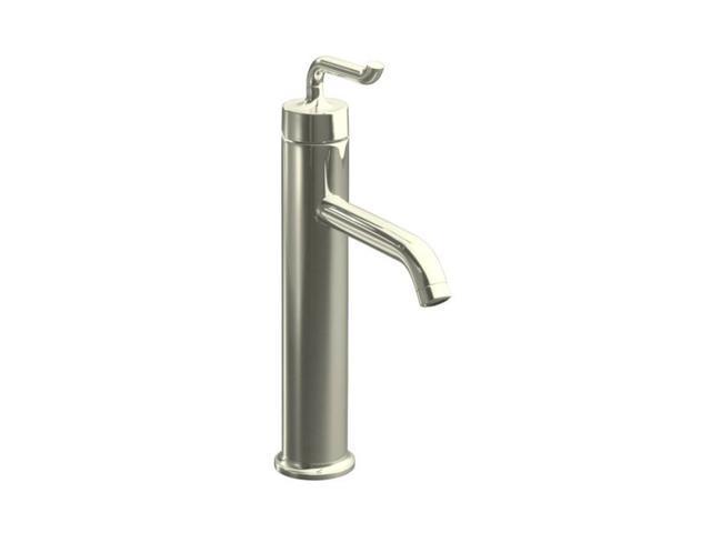 Bathroom Design Software Kohler Folat