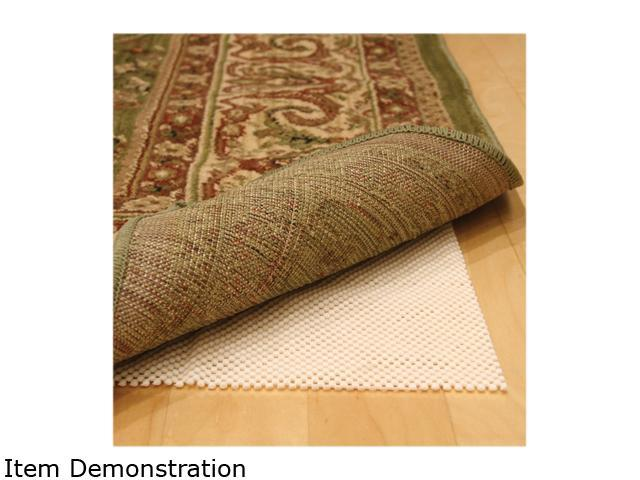 Mohawk Home Rug Pad Better Quality Beige 42