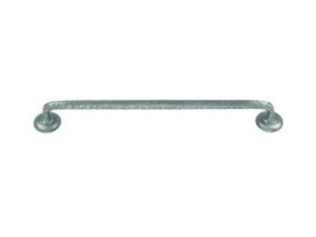 Atlas 287-P Olde World Collection 7-1/2 in. Pewter Mega Pull