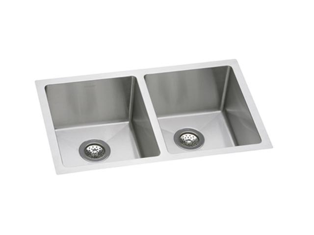 Elkay EFRU311810 Avado Undermount Sink