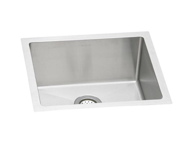 Elkay EFRU191610 Avado Undermount Sink