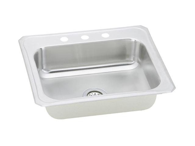 Elkay CR25222 Gourmet [Celebrity] Sink