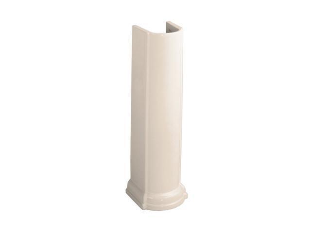 KOHLER K-2288-55 Devonshire Pedestal Only