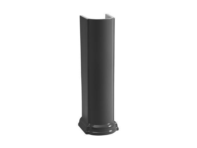 KOHLER K-2288-7 Devonshire Pedestal Only