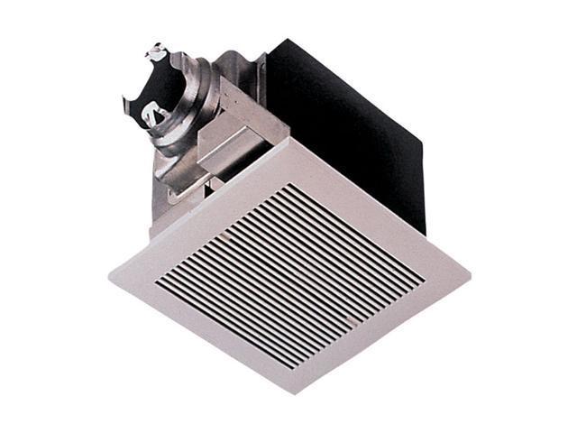 Panasonic FV30VQ3 WhisperCeiling 290 CFM Ceiling Mounted Fan