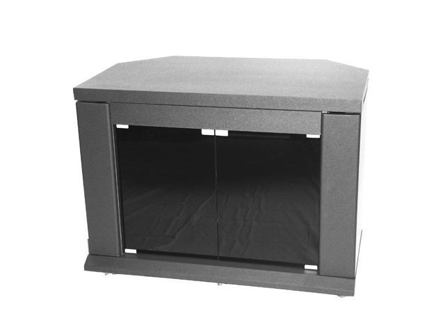 4D Concepts 29260 Transitional Home Entertainment Stand