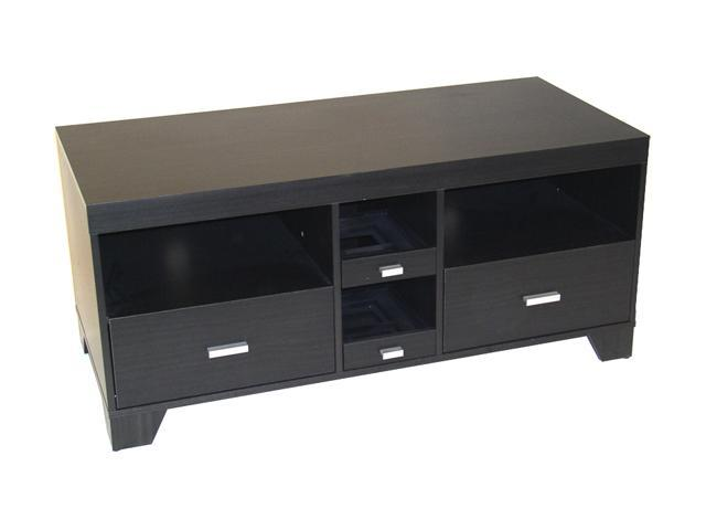4D Concepts 24706 Contemporary Large TV Stand