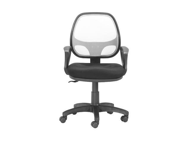 Zuo Modern Analog Office Chair