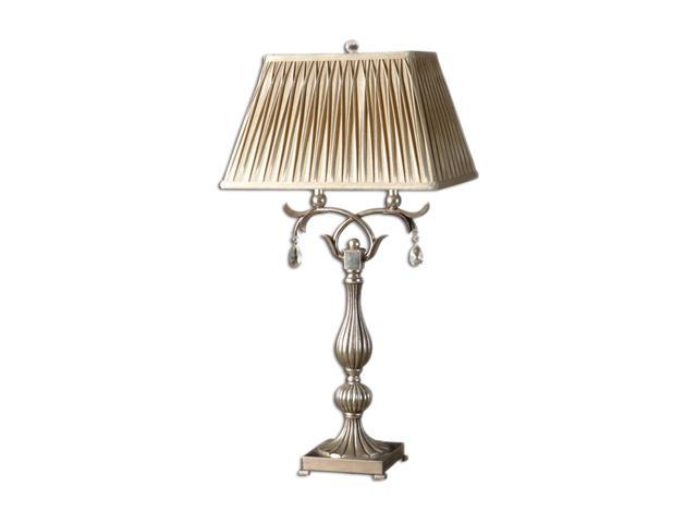Uttermost Carolyn Kinder Floriane Table Lamp