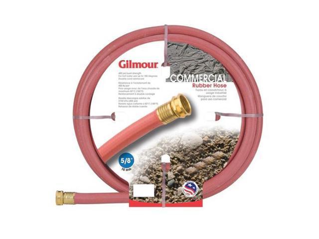 Gilmour 18-58075 5/8