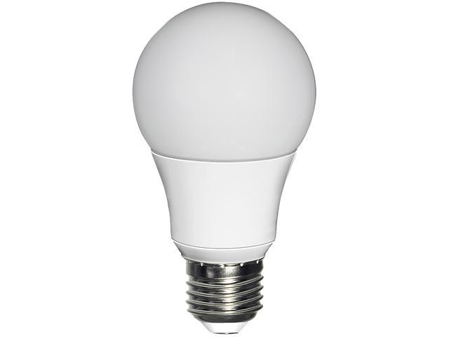 thinklux tkua19s02 8 2w 830 60 watts equivalent led light. Black Bedroom Furniture Sets. Home Design Ideas