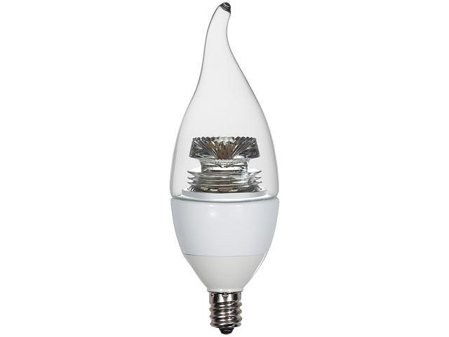 Thinklux 40 Watts Equivalent LED Light Bulb