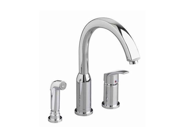 american standard 4101 301 002 arch hi flow kitchen faucet
