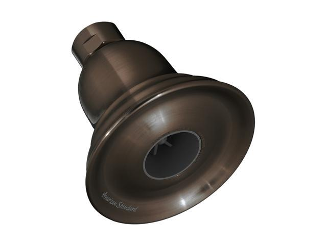 American Standard 1660.111.224 FloWise Traditional Water Saving Showerhead