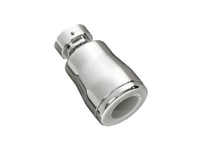 American Standard 1660.711.002 FloWise Vandal Resistant Water Saving Showerhead