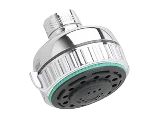 American Standard 1660.722.002 Massage Showerhead Only