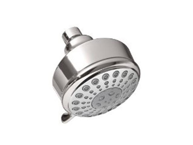American Standard 1660.635.295 Modern 5-Function Showerhead