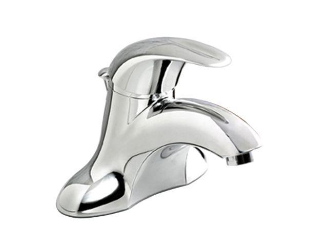 American Standard 7385.000.002 Reliant 3 Bathroom Centerset  Faucet