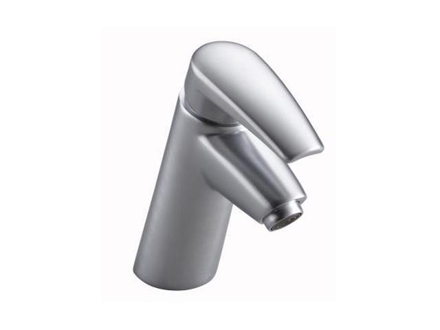 KOHLER K-18140-G Panache Single-Control Lavatory Faucet