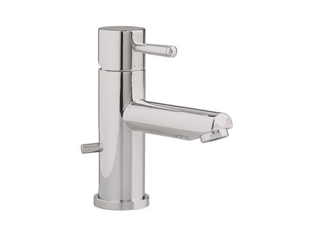 American Standard 2064.101.295 Serin Single Control Lavatory Faucet