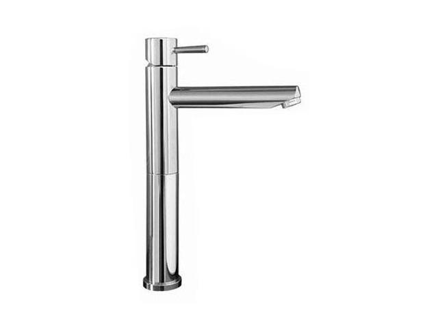 American Standard 2064.151.002 Serin Single Control Vessel Lavatory Faucet