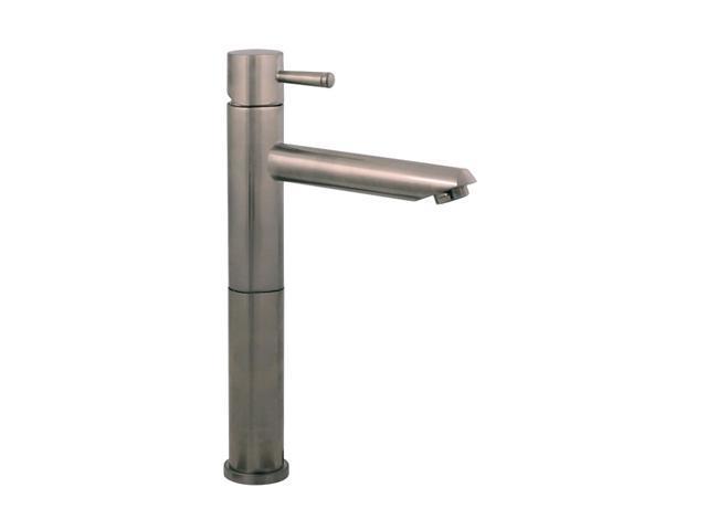 American Standard 2064.151.295 Serin Single Control Vessel Lavatory Faucet