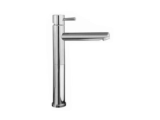 American Standard 2064.152.002 Single Hole Serin Single Control Vessel Lavatory Faucet Polished Chrome