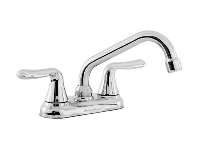 American Standard 2475.550.002 Colony Soft Two-Handle Laundry Faucet