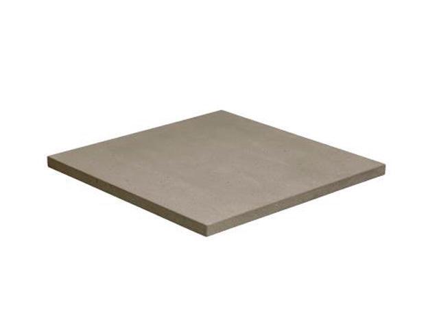 Kohler K-3021 Purist Natural Lavastone Countertop without Lavatory Plumbing Cutout