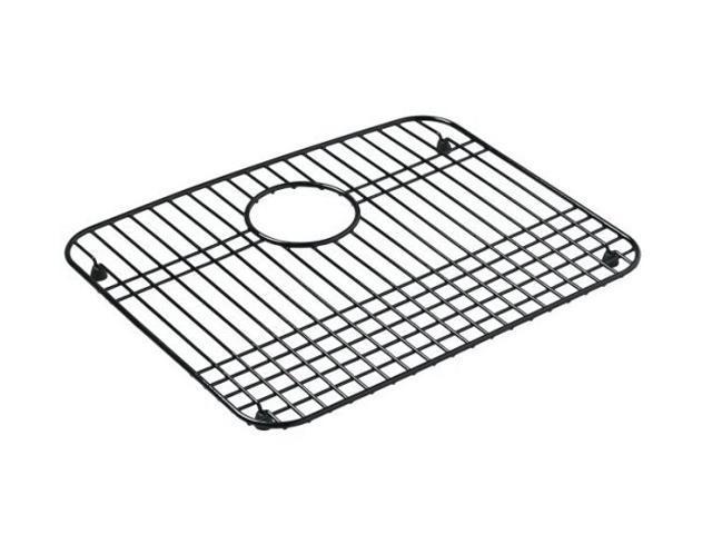 KOHLER K 6011 7 Bottom Basin Rack For Lakefield Sink