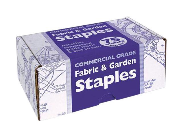 Easy Gardener Fabric & Garden Staples