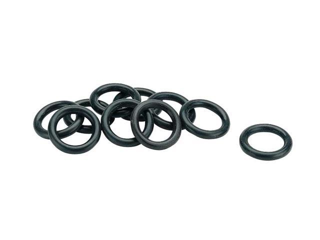 Nelson 50381 O-Ring Washers