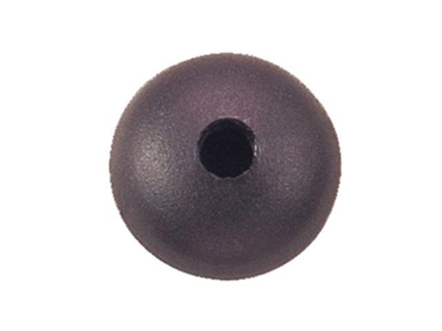 Raindrip 63000UB Hole Punch