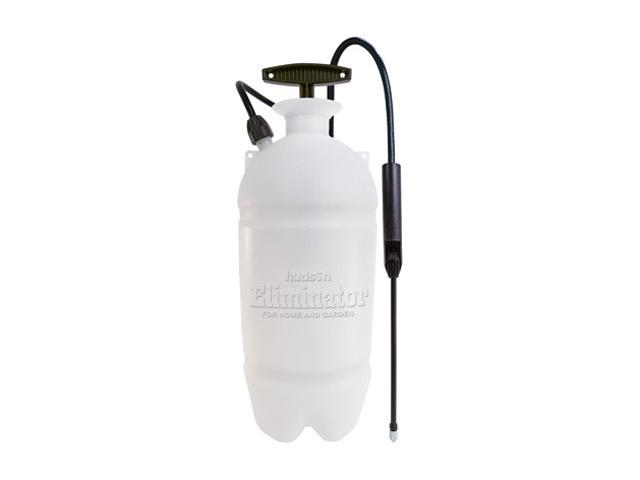 Hudson 3 Gal/11 Liter Weed 'n Bug Eliminator Sprayers