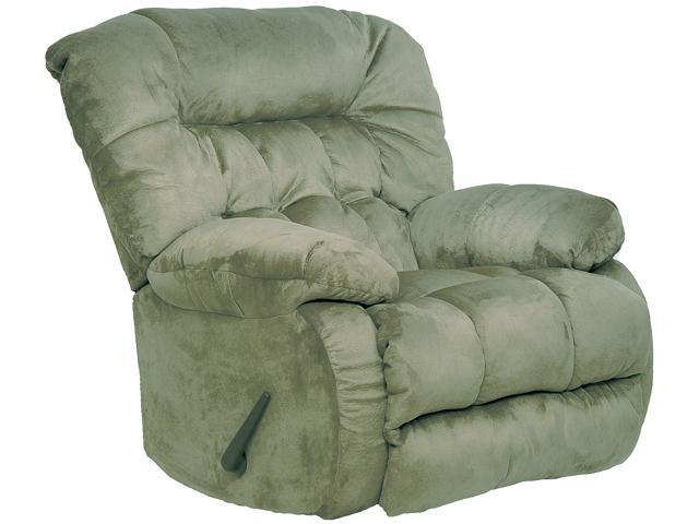 Catnapper teddy bear on shoppinder for Catnapper gibson chaise recliner