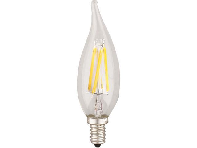 Kodak 41117 40 Watt Equivalent LED Light Bulb