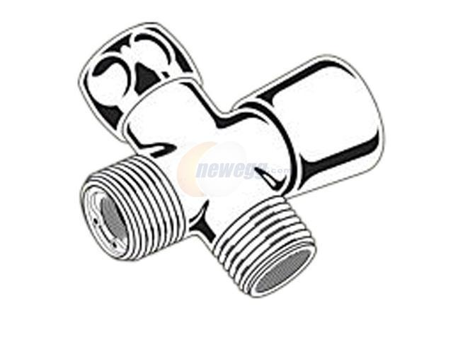60643 as well Price Pfister Shower Valve Parts as well As 1662 223 as well Grohe Shower Parts further Product product id 252. on shower 3 way diverter valve