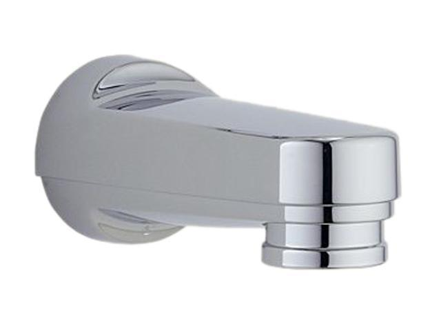 DELTA RP17454 Tub Spout - Pull-Down Diverter, Chrome