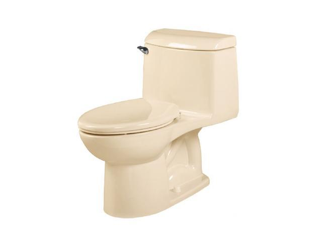 American Standard 2034.014.021 Champion 4 One-Piece Elongated Right Height Toilet