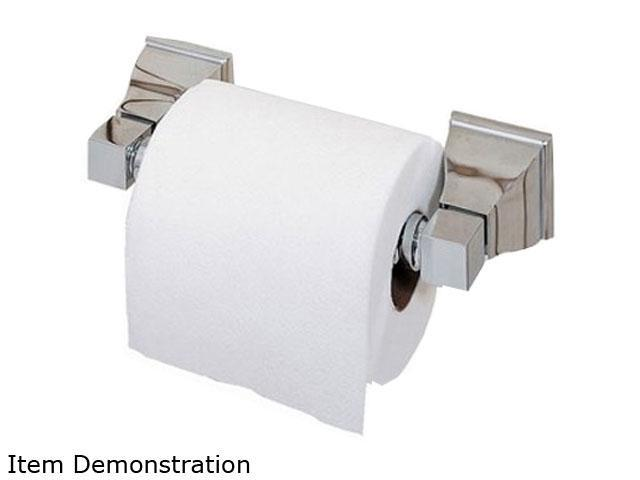 American Standard 2555.061.002 Town Square Toilet Paper Holder