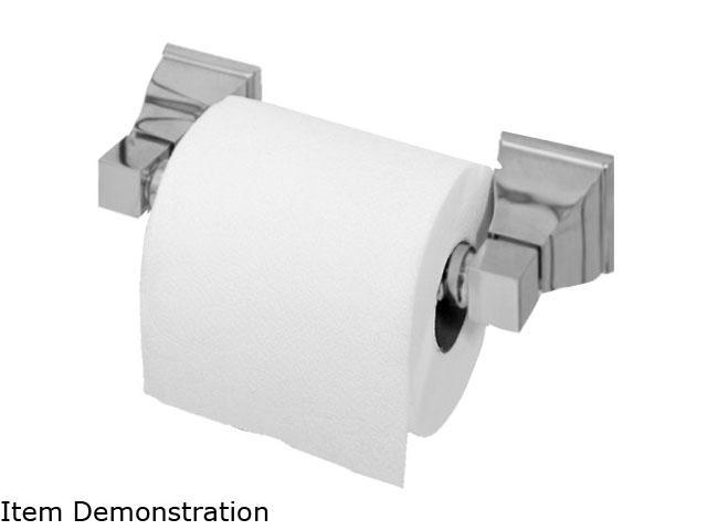 American Standard 2555.061.295 Town Square Toilet Paper Holder