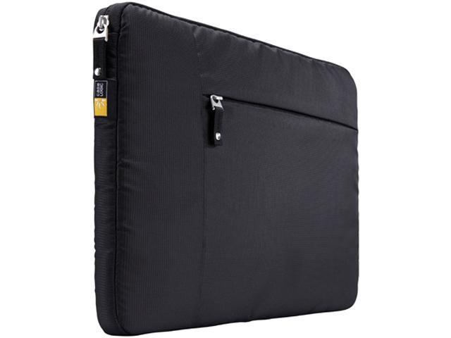 Case Logic 13in. MacBook Pro® Sleeve + Pocket