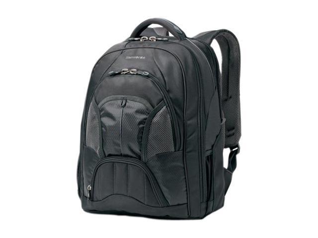 Samsonite Tectonic Large Backpack
