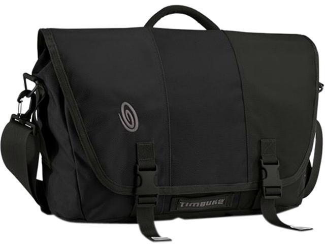 Timbuk2 Commute Laptop TSA-Friendly Messenger - S